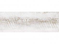 60119 Sweep белый 20х60