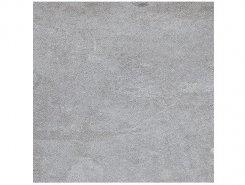Плитка Bastion тёмно-серый 40х40