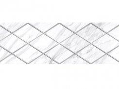 Плитка Декор Terma Attimo 17-05-01-1193-0 20х60