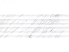 Плитка Декор Terma Direct 17-03-01-1194-0 20х60