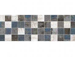 MM60116 Декор Sweep мозаичный микс 20х60
