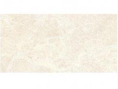 Плитка Persey бежевый 08-00-11-497 20х40