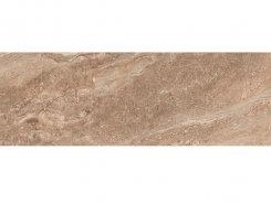 Плитка Polaris коричневый 17-01-15-492 20х60
