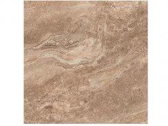 Плитка Polaris коричневый 40х40