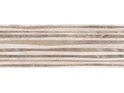 Плитка Polaris серый рельеф 17-10-06-493 20х60