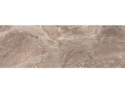 Плитка Polaris тёмно-серый 17-01-06-492 20х60