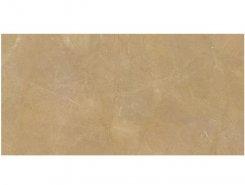 Плитка Serenity коричневый 08-01-15-1349 20х40