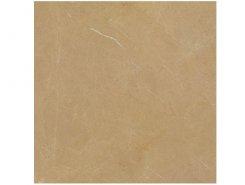Плитка Serenity коричневый 40х40