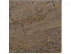 Плитка SG164000N Royal коричневый 40,2х40,2