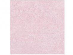 Плитка SG166400N Spring розовый 40,2х40,2