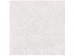 Плитка Студио серый 16-00-06-656 38,5х38,5