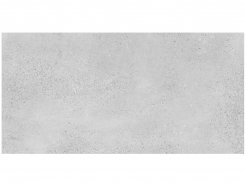 Tiffany Керамогранит серый 60х120