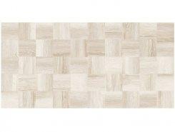 Timber бежевый мозаика 30х60