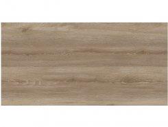 Timber коричневый 30х60