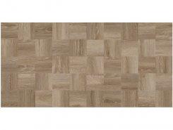 Timber коричневый мозаика 30х60