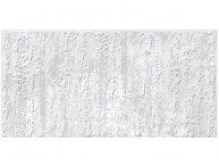 Плитка Troffi Rigel белый 08-03-01-1338 20х40