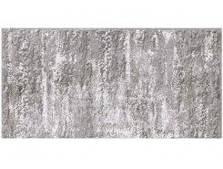 Плитка Troffi Rigel серый 08-03-06-1338 20х40