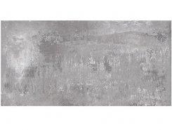 Плитка Troffi серый 08-01-06-1338 20х40