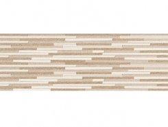 Плитка Vega бежевый мозаика 17-10-11-490 20х60