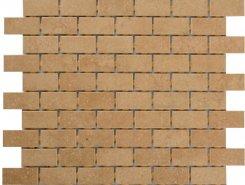 Мозаика CE541MMA (PHPX-CR 83) Primacolore 23х48/306x312