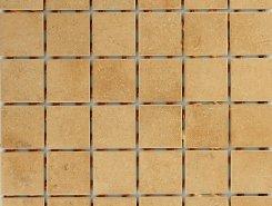 Мозаика CE541SMA (PHP-CR 83) Primacolore 48х48/306x306