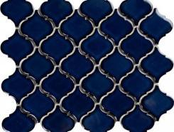 Мозаика CE711MLA Primacolore 52x52/293х245