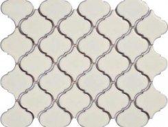 Мозаика CE712MLA Primacolore 52x52/293х245