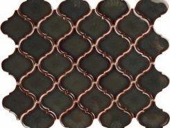 Мозаика CE713MLA Primacolore 52x52/293х245