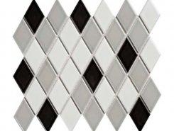 Мозаика CE720MLA Primacolore 48x48/266х308