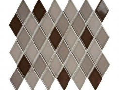 Мозаика CE721MLA Primacolore 48x48/266х308