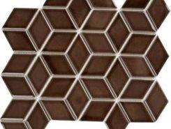 Мозаика CE730MLA Primacolore 48x48/266х305