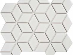 Мозаика CE731MLA Primacolore 48x48/266х305
