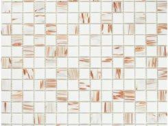 Мозаика GA213SLA Primacolore 20 х 20/327 x 327 мм