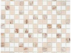 Мозаика GA215SLA Primacolore 20 х 20/327 x 327 мм