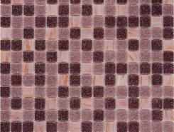 Мозаика GA216SLA Primacolore 20 х 20/327 x 327 мм