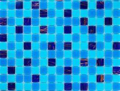 Мозаика GA218SLA Primacolore 20 х 20/327 x 327 мм