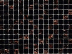 Мозаика GA230SLA Primacolore 20 х 20/327 x 327 мм