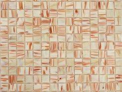 Мозаика GA320SLA (G-12) Primacolore 20 х 20/327 x 327 мм