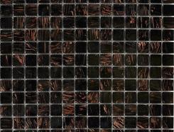 Мозаика GA342SLA (G-52) Primacolore 20 х 20/327 x 327 мм