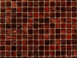 Мозаика GA345SLA Primacolore 20 х 20/327 x 327 мм