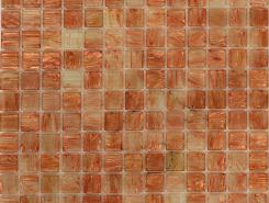Мозаика GA346SLA (MC-212) Primacolore 20 х 20/327 x 327 мм