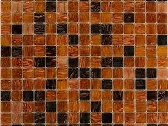 Мозаика GA349SLA (MC-201) Primacolore 20 х 20/327 x 327 мм