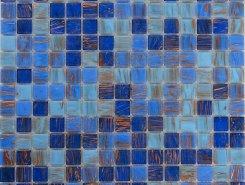 Мозаика GA370SLA (G-33+G34+G35) Primacolore 20 х 20/327 х 327 мм