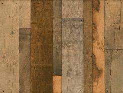 Напольная плитка Madera Beige Decor 20x60