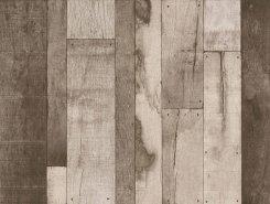 Напольная плитка Madera Gris Decor 20x60