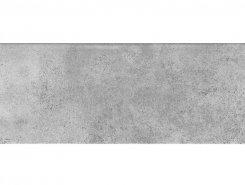 Плитка Amsterdam grey 20х50