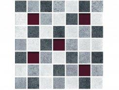Плитка Декор Mozaika Amsterdam B 20x20
