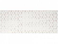 Плитка Декор Narni Geo 20х50