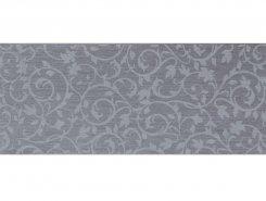 Плитка Декор Oxford 3 graphite 20x50