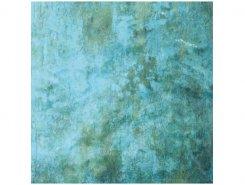 Плитка Keystone Turquoise 15х15